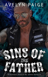 Sins of the Father (Heaven's Rejects MC #0.5)