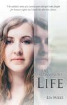 An Inconvenient Life