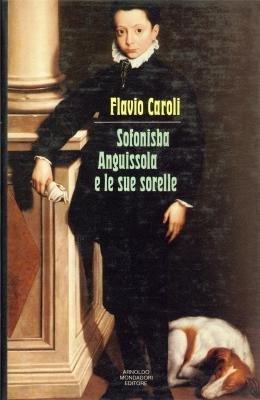 Sofonisba Anguissola e le sue sorelle
