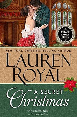 A Secret Christmas Descargar el libro en inglés