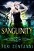Sanguinity (Henri Dunn, #3)