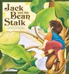 Jack and the Bean...