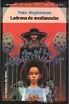 Ladrona de medianoche by Nalo Hopkinson