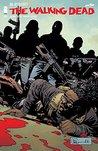 The Walking Dead, Issue #165 by Robert Kirkman