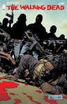 The Walking Dead, Issue #165