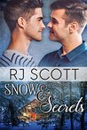 Snow & Secrets (Stanford Creek, #3)