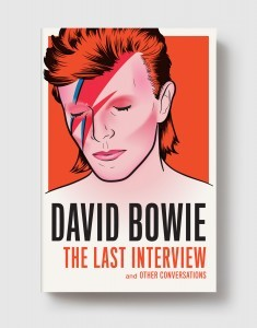 The last interview and other conversations by david bowie 29358246 fandeluxe Images