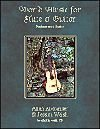 World Music For Flute And Guitar Book with audio CD
