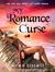 My Romance Curse