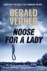 Noose for a Lady (Simon Gale Series Book 1)
