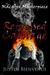 The Macabre Masterpiece Repressed Carnage by Justin Bienvenue