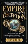 Empire of Decepti...