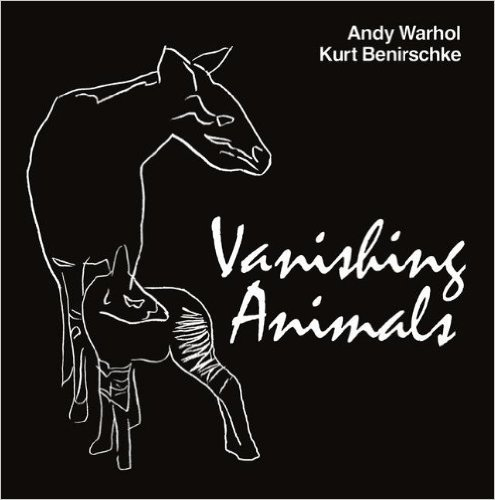 Vanishing Animals