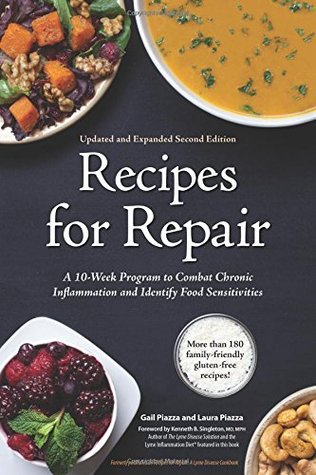 recipes-for-repair-the-expanded-and-updated-second-edition-a-10-week-program-to-combat-chronic-inflammation-and-identify-food-sensitivities