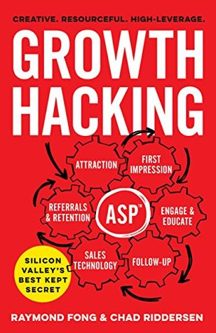 Growth Hacking: Silicon Valleys Best Kept Secret