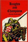 Knights and Champions