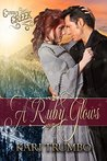 A Ruby Glows (Cutter's Creek #9)
