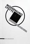 Modernumo lygtys. Tarptautinė šiuolaikinės muzikos draugija ir muzikinio modernizmo sklaida Lietuvoje