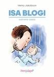 Download Isa blogi Epub Free