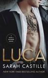 Luca (Ruin & Revenge, #2)