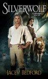 Silverwolf (Rowankind, #2)