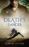 Death's Dancer (Grace Bloods, #1)