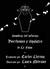 Sombras del Infierno: Borrohomeo y Spalatro
