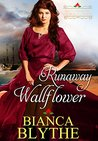 Runaway Wallflower (Matchmaking for Wallflowers, #3)