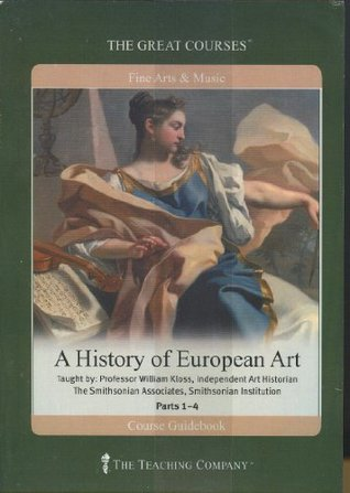 history-of-european-art-great-courses-7100