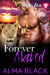 Forever Mated (Shifter Date, #4)