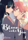 Bloom into You, Vol. 1 by Nakatani Nio