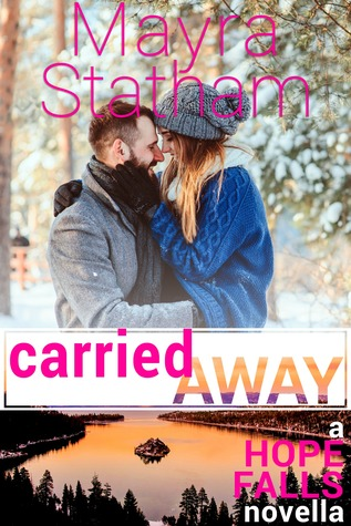 Carried Away Descargas gratuitas de audiolibros para torrent