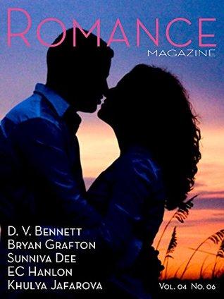 Romance Magazine Vol. 04 No. 06