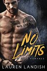 No Limits: A Dark Romance