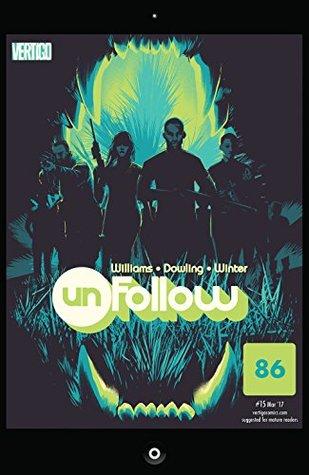 Unfollow (2015-) #15