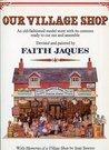 Our Village Shop