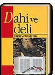 Dahi ve Deli