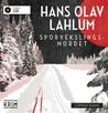 Sporvekslingsmordet by Hans Olav Lahlum
