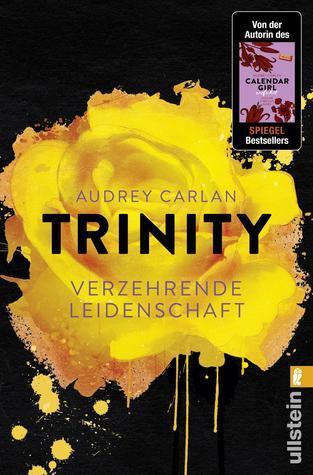 audrey carlan trinity epub