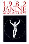 1982, Janine