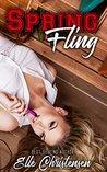 Spring Fling (Miami Flings)