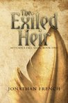 The Exiled Heir (Autumn's Fall Saga, #1)