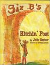 Hitchin' Post