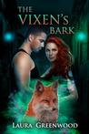 The Vixen's Bark