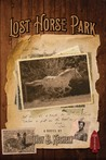 Lost Horse Park