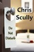 Do Not Disturb by Chris Scully