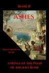Ashes Book II