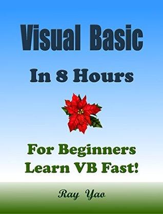Visual basic tutorial: working with data types | lynda. Com youtube.