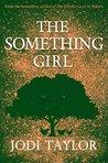 The Something Girl (Frogmorton Farm, #2)