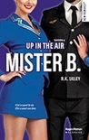 Mister B. by R.K. Lilley